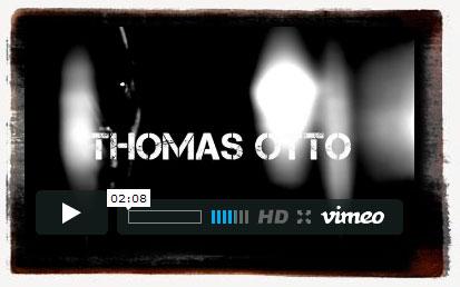 Soloprogramm   Zauberkünstler Thomas Otto
